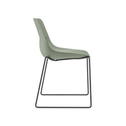 crona light eco 6322 | Chairs | Brunner