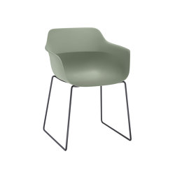crona light eco 6322/A | Chairs | Brunner