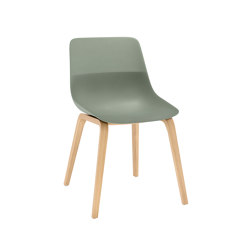 crona light eco 6323 | Chairs | Brunner