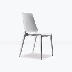 Vanity Chair | Stühle | Scab Design