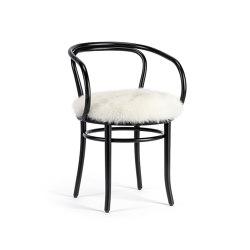 Wiener Stuhl | Sillas | WIENER GTV DESIGN
