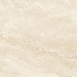 Thermae | Honey | Ceramic tiles | Novabell