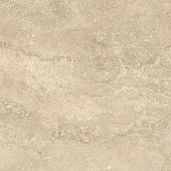 Thermae | Caramel | Ceramic tiles | Novabell