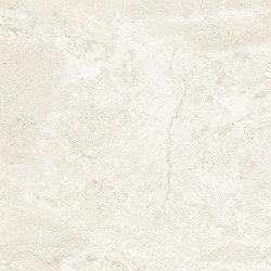 Thermae | Milk | Ceramic tiles | Novabell