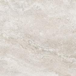 Thermae | Grey | Ceramic tiles | Novabell