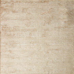 Houkime Rug | Beige | 170x240 cm | Rugs | MENU