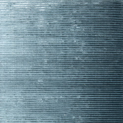 Houkime Rug   Midnight Blue   170x240 cm   Rugs   MENU