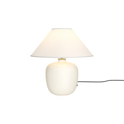 Torso Table Lamp, 37 | Table lights | MENU
