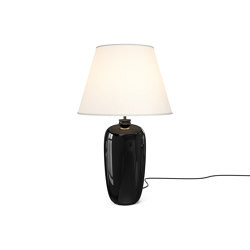 Torso Table Lamp, 57 | Table lights | MENU