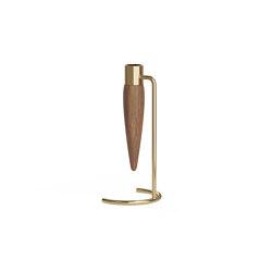 Umanoff Candle Holder | Candlesticks / Candleholder | MENU