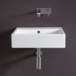 Cool washbasin   Wash basins   NIC Design
