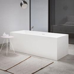 Pool bathtube | Bathtubs | NIC Design