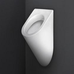 Urinal | Urinals | NIC Design