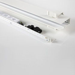 Phantom System dimmable DIMM DALI | Ceiling lights | EGOLUCE
