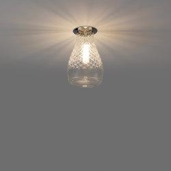 Edison Geko Spot | Recessed ceiling lights | EGOLUCE