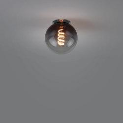 Edison Geko Spot   Plafonniers encastrés   EGOLUCE