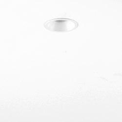 Edison Tappo Spot | Recessed ceiling lights | EGOLUCE