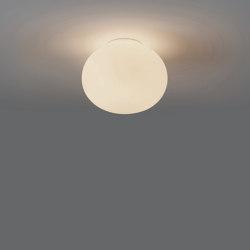 Edison Tappo Spot   Plafonniers encastrés   EGOLUCE