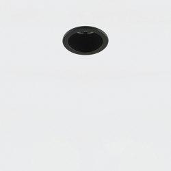 Star 2 | Lampade soffitto incasso | EGOLUCE
