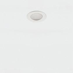 Star RGB | Recessed ceiling lights | EGOLUCE