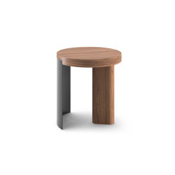 Bio-Mbo Side table | Tables d'appoint | Cassina