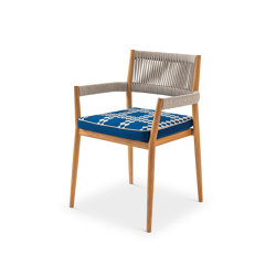 Dine Out Chair | Stühle | Cassina