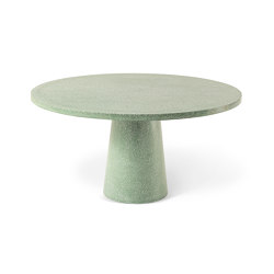Dine Out Table | Mesas comedor | Cassina