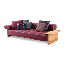 Sail Out Sofa | Sofas | Cassina