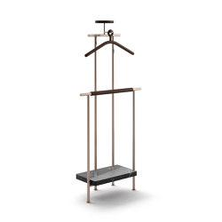 Stay Clothes stand | Clothes racks | Cassina