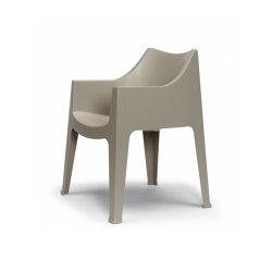 Coccolona | Chairs | SCAB Design