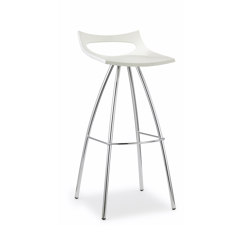 Diablito   Bar stools   SCAB Design