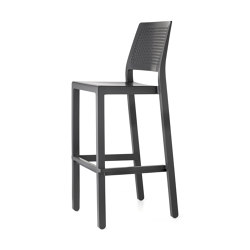 Emi barstool   h.75   Bar stools   SCAB Design