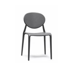 Gio | Stühle | Scab Design