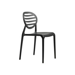 Top Gio | Chairs | SCAB Design