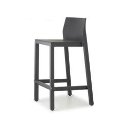 Kate barstool | h65 | Barhocker | SCAB Design