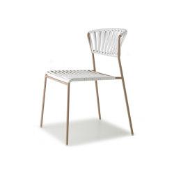 Lisa Club   Stühle   Scab Design