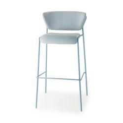 Lisa Waterproof barstool | Bar stools | SCAB Design