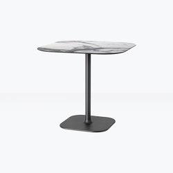 Rhino | Bistro tables | SCAB Design