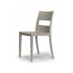 Sai | Stühle | Scab Design