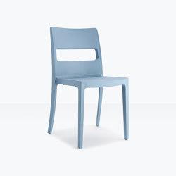 Sai Go Green | Chairs | SCAB Design