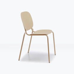 Si-Si | Chairs | Scab Design