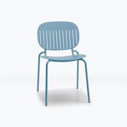 Si-Si Barcode | Chairs | Scab Design