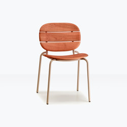 Si-Si Wood | Stühle | Scab Design
