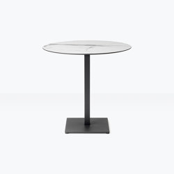 Tiffany - column 50x50 mm | Dining tables | SCAB Design