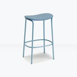 Trick Pop | h.65 | Barhocker | SCAB Design