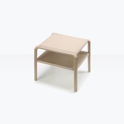 Side table Vela | Tables d'appoint | Scab Design