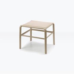 Vela side table | Side tables | SCAB Design