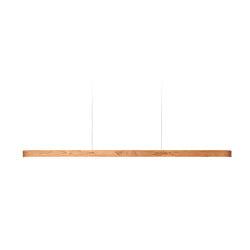 I-Line S 150 | Suspensions | lzf