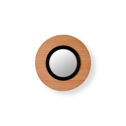 Lens Circular A | Wall lights | lzf