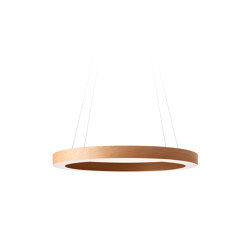 Oh!-Line S 60 | Suspended lights | lzf